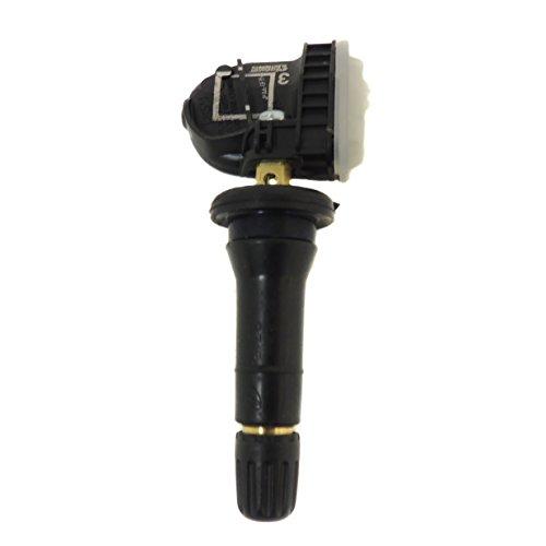 VXDAS EL-50448 Auto Tire Pressure Monitor Sensor TPMS Relearn Reset