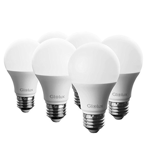 Brizled Br30 Led Bulbs 11w Equivalent 75w Led Light Bulbs