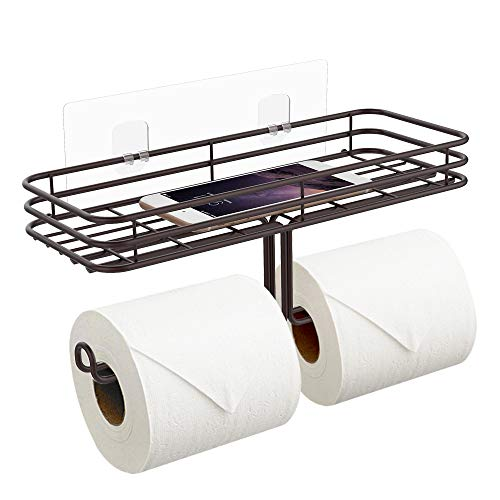 Bronze Durable Steel Wire Design Mdesign Toilet Tissue