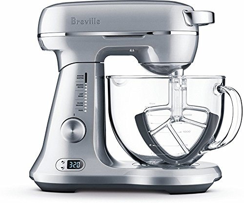 Breville Bsb530xl The All In One Processing Station Sretso