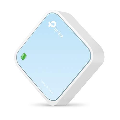 WiFi Bridge/Range Extender/Access Point/Client Modes, Mobile