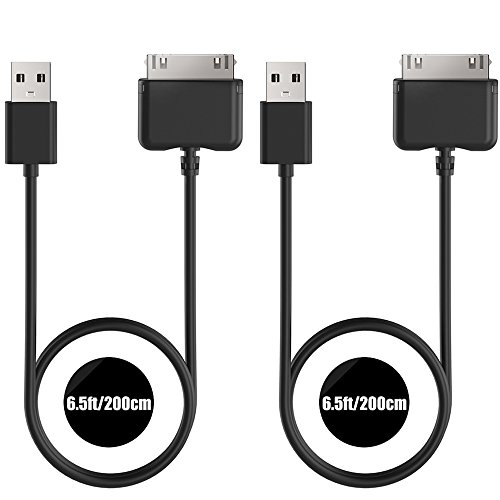 Siled Replacement Usb Power Charge Cord Data Sync Cable